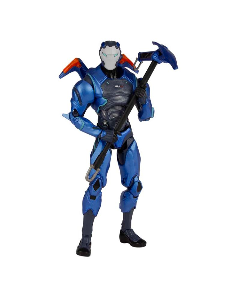 FORTNITE CARBIDE