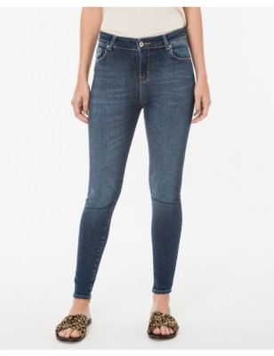 LUCA TAYLOR JEANS